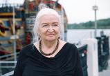 Татьяна Черниговская в Воронеже: «Всё взять и поDelete»