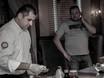 Мастер-класс «Инновации в барбекю и гриль-меню» в Липецке 127700