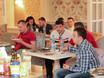 Мастер-класс «Инновации в барбекю и гриль-меню» в Липецке 127701