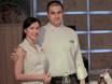 Мастер-класс «Инновации в барбекю и гриль-меню» в Липецке 127709