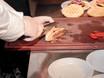 Мастер-класс «Инновации в барбекю и гриль-меню» в Липецке 127715
