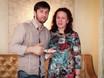 Мастер-класс «Инновации в барбекю и гриль-меню» в Липецке 127724