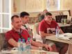 Мастер-класс «Инновации в барбекю и гриль-меню» в Липецке 127742