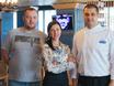 Мастер-класс «Инновации в барбекю и гриль-меню»  в  Воронеже 127743