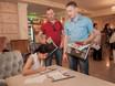 Мастер-класс «Инновации в барбекю и гриль-меню» в Липецке 127762