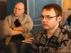 Мастер-класс «Инновации в барбекю и гриль-меню»  в  Воронеже 127763