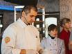 Мастер-класс «Инновации в барбекю и гриль-меню»  в  Воронеже 127771