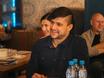 Мастер-класс «Инновации в барбекю и гриль-меню»  в  Воронеже 127775