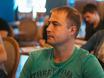 Мастер-класс «Инновации в барбекю и гриль-меню»  в  Воронеже 127779