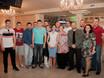 Мастер-класс «Инновации в барбекю и гриль-меню» в Липецке 127780