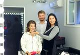 Анна Сысоева и её бизнес-опыт в индустрии моды