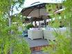 Проект «Летние террасы»: ресторан ARTIST 128006