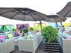 Проект «Летние террасы»: ресторан ARTIST 128027