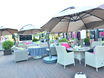 Проект «Летние террасы»: ресторан ARTIST 128034