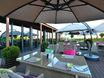 Проект «Летние террасы»: ресторан ARTIST 128040