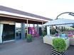 Проект «Летние террасы»: ресторан ARTIST 128047