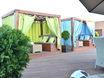 Проект «Летние террасы»: ресторан ARTIST 128101