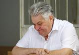 Александр Трубников в суде заявил, что не брал взятку – ему возвращали долг