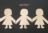 Особенные дети: аутизм