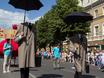 Парад театров в Воронеже 128435