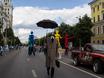 Парад театров в Воронеже 128449