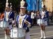 Парад театров в Воронеже 128455