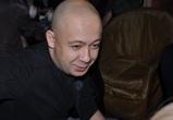 Алексей Герман-мл: «Ни один русский царь не допустит немецкие танки в Харькове»