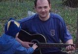 Вдова погибшего в ДТП экоактивиста: Дима знал, что не доживет до 40 лет