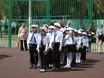 Конкурс-смотр строя и песни памяти Андрей Чуносова 2015 128696