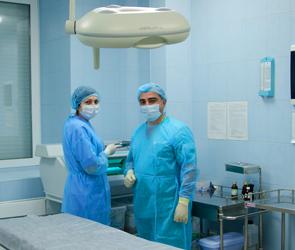 Когда необходимо обратиться к травматологу-ортопеду