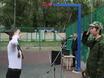 Конкурс-смотр строя и песни памяти Андрей Чуносова 2015 128724
