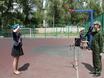 Конкурс-смотр строя и песни памяти Андрей Чуносова 2015 128726