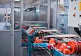 Воронежский керамический завод: Кризис – это повод к развитию