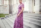 Мария Семушкина: «Усадьба Jazz – это не только отличная музыка, но и атмосфера»