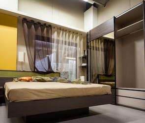 Главные тренды мебельной выставки iSALONI-2015 уже доступны воронежцам