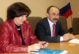 Олег Баулин: «Адвокатам не нужны революции»