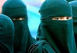 Воронеж становится  центром активности ИГИЛ