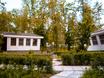 Парк-отель «ТайGA» - комфортный отдых на свежем воздухе 129441