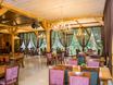 Парк-отель «ТайGA» - комфортный отдых на свежем воздухе 129445