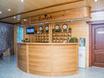 Парк-отель «ТайGA» - комфортный отдых на свежем воздухе 129448