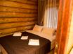Парк-отель «ТайGA» - комфортный отдых на свежем воздухе 129455