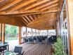 Парк-отель «ТайGA» - комфортный отдых на свежем воздухе 129470