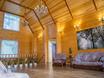 Парк-отель «ТайGA» - комфортный отдых на свежем воздухе 129472