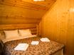 Парк-отель «ТайGA» - комфортный отдых на свежем воздухе 129473