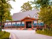 Парк-отель «ТайGA» - комфортный отдых на свежем воздухе 129479