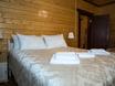 Парк-отель «ТайGA» - комфортный отдых на свежем воздухе 129483
