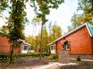 Парк-отель «ТайGA» - комфортный отдых на свежем воздухе 129486