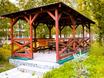 Парк-отель «ТайGA» - комфортный отдых на свежем воздухе 129489