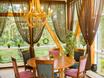 Парк-отель «ТайGA» - комфортный отдых на свежем воздухе 129495