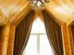 Парк-отель «ТайGA» - комфортный отдых на свежем воздухе 129496
